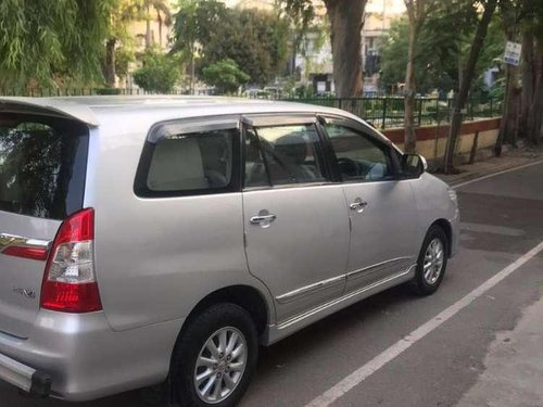 Toyota Innova 2.0 VX 7 STR BS-IV, 2014, MT for sale in Ludhiana