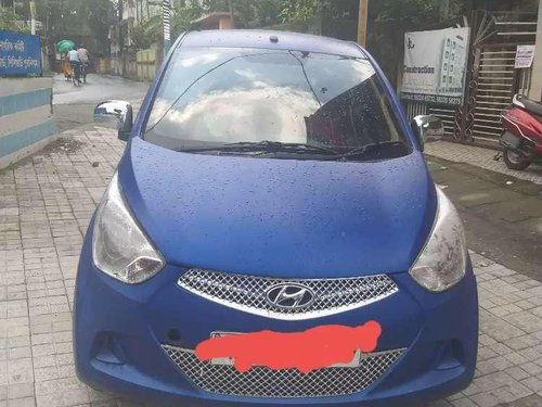Used Hyundai Eon 2013 MT for sale in Siliguri -5