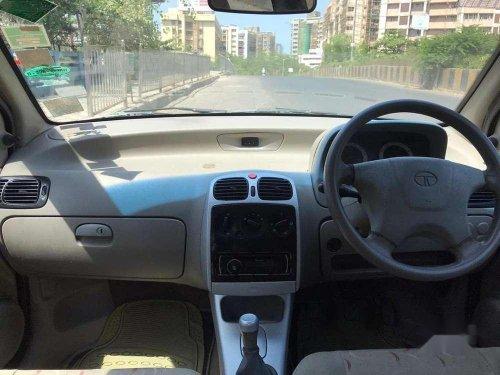 Used 2009 Tata Indica V2 Xeta MT for sale in Mumbai