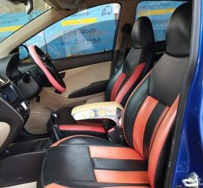 Used 2015 Hyundai Eon Era Plus MT for sale in Chennai