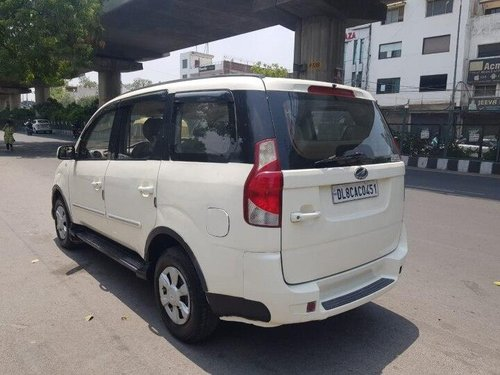 Used Mahindra Xylo E4 BS IV 2013 MT for sale in New Delhi