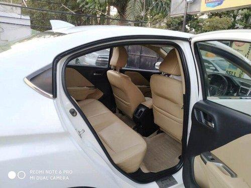 Used Honda City i-DTEC VX 2015 MT for sale in Surat