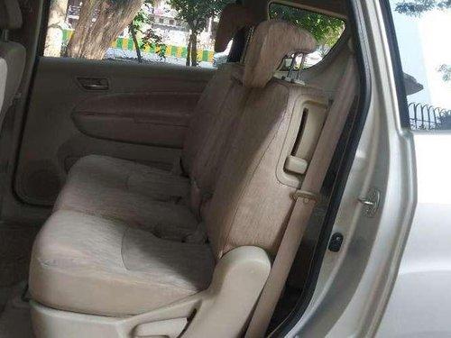 Maruti Suzuki Ertiga VDI 2013 MT for sale in Ghaziabad