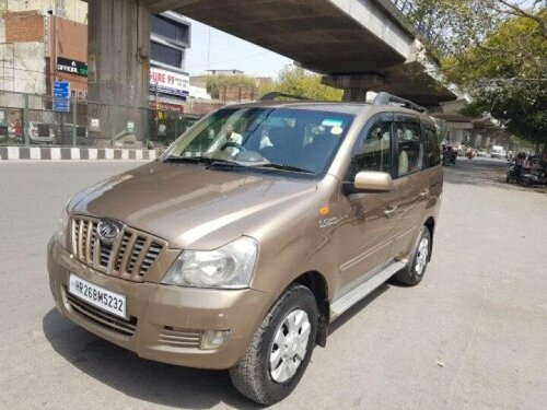 Used Mahindra Xylo E6 BS IV 2011 MT for sale in New Delhi