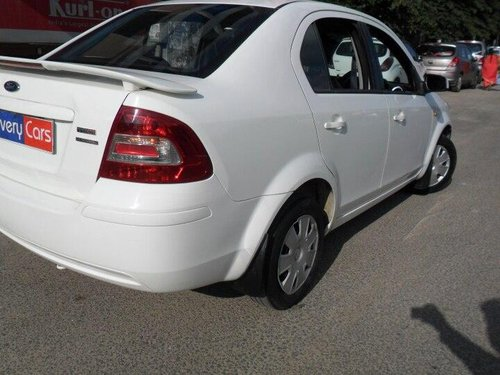 Used Ford Fiesta 2011 MT for sale in Bangalore