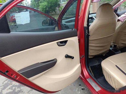 Used Hyundai Eon Sportz 2013 MT for sale in Kolkata