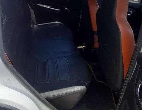Used Renault Kwid 2018 MT for sale in Raipur