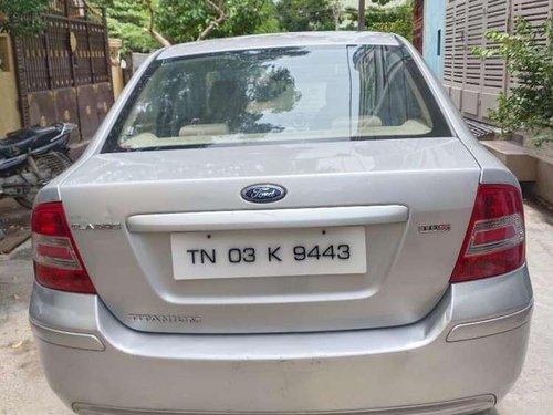 Ford Fiesta Titanium, 2013, MT for sale in Pondicherry