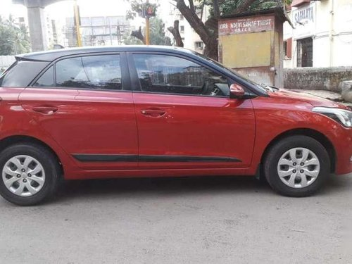 Used Hyundai i20 Sportz 1.4 CRDi 2016 MT for sale in Mumbai