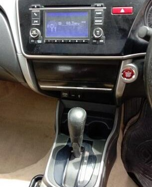 Honda City i-VTEC CVT VX 2015 AT for sale in Bangalore-3