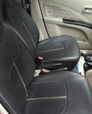 Used 2014 Maruti Suzuki Celerio MT for sale in Pune