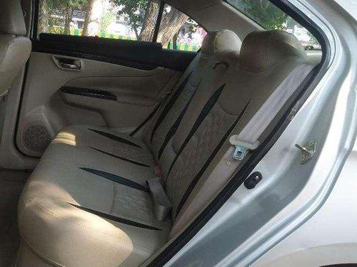 Used 2015 Maruti Suzuki Ciaz MT for sale in Ghaziabad