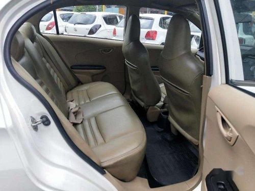 Used Honda Amaze S i-DTEC 2016 MT for sale in Kochi