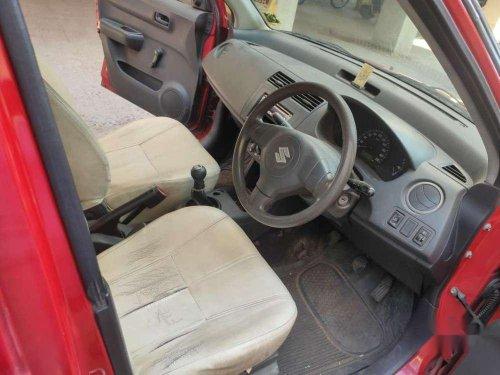 Used Maruti Suzuki Swift LXI 2007 MT for sale in Ahmedabad