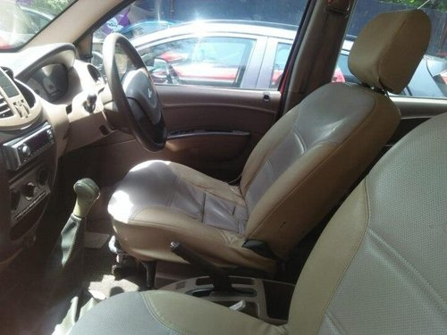 Used Mahindra Xylo E4 8S 2009 MT for sale in Mumbai