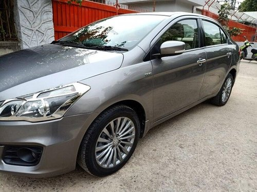 Used Maruti Suzuki Ciaz 2016 MT in New Delhi-17