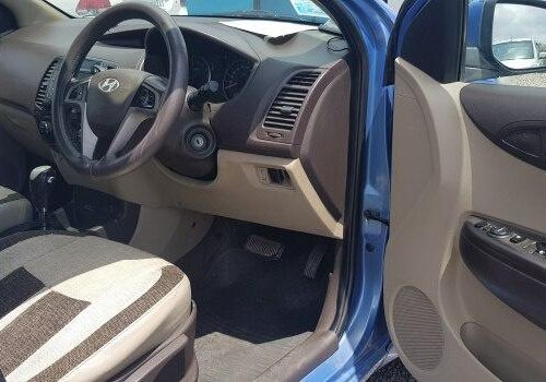 Used Hyundai i20 2009 MT for sale in Pune