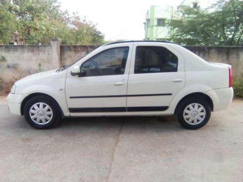 Used 2012 Mahindra Verito MT for sale in Tirunelveli