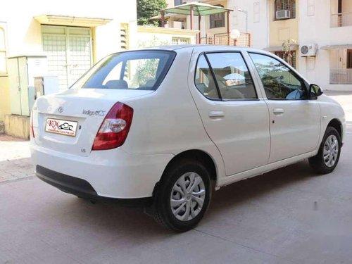 Used Tata Indigo LS 2014 MT for sale in Ahmedabad
