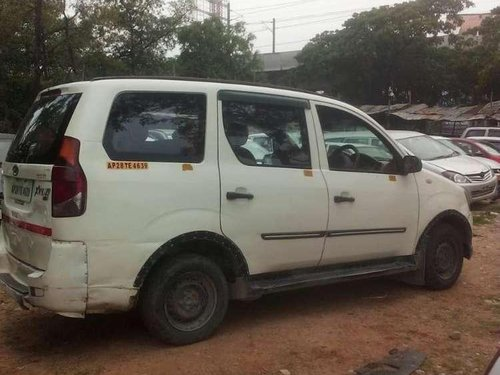 Used Mahindra Xylo 2013 MT for sale in Hyderabad