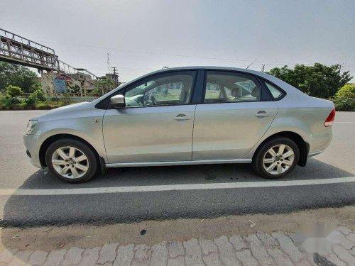 Volkswagen Vento 2011 MT for sale in Ghaziabad