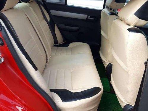 2010 Maruti Suzuki Swift Dzire MT for sale in Mumbai