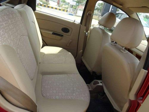 Used Chevrolet Spark 2009 MT for sale in Hyderabad