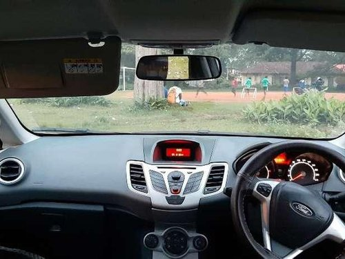 Used 2011 Ford Fiesta MT for sale in Kochi