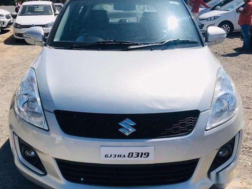 Maruti Suzuki Swift VDi ABS, 2015, MT in Jamnagar