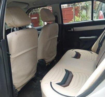 Used Maruti Suzuki Swift Dzire VDi 2010 MT for sale in Mumbai