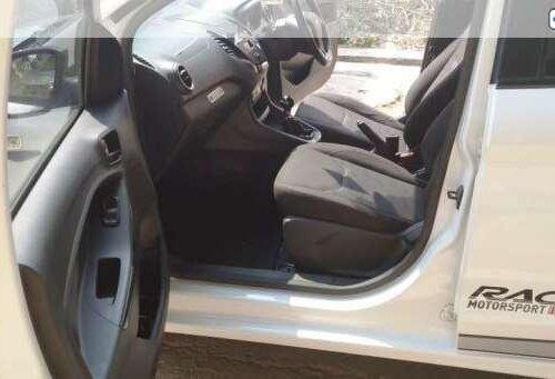 Used Ford Figo 2017 MT for sale in Jamnagar
