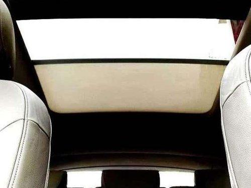 Audi Q5 2.0 TFSI quattro Premium Plus, 2010, AT for sale in Gurgaon