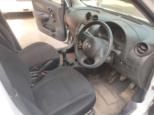 Used Nissan Micra XE 2012 MT for sale in Ahmedabad