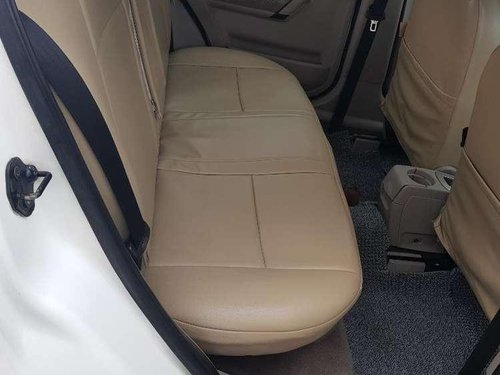 Used 2010 Ford Fiesta MT for sale in Lucknow