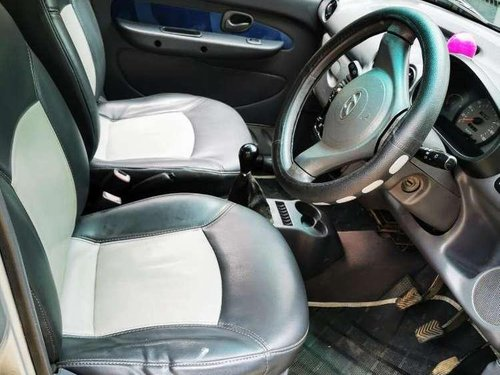 Hyundai Santro Xing GLS, 2009, Petrol MT for sale in Mysore