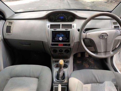 Used 2009 Tata Indica Vista MT for sale in Ahmedabad