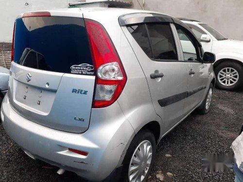 Used 2015 Maruti Suzuki Ritz MT for sale in Ujjain