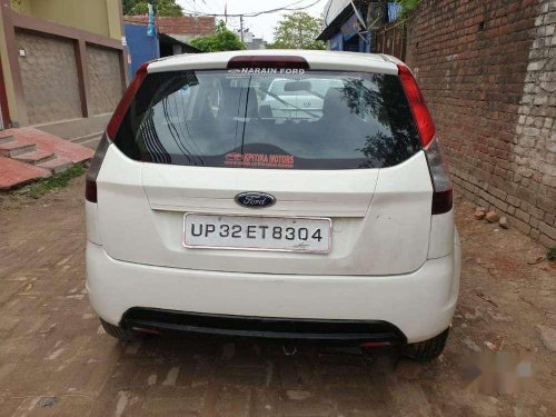 Used 2013 Ford Figo MT for sale in Lucknow