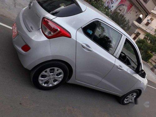 Used Hyundai Grand i10 Magna 2014 MT in Ludhiana