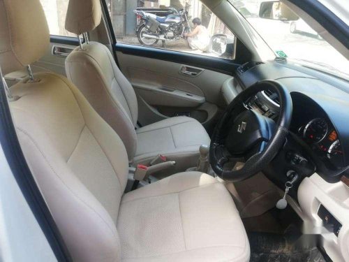 Maruti Suzuki Swift Dzire VXi, 2015, MT for sale in Mumbai -4