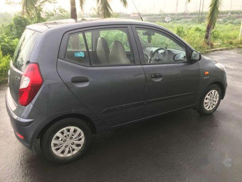 Used Hyundai i10 2014 MT for sale in Kolkata