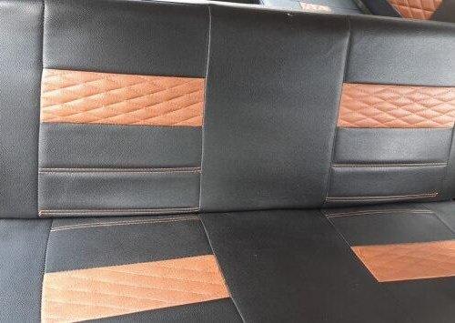 Used 2014 Maruti Suzuki Eeco MT for sale in Ghaziabad