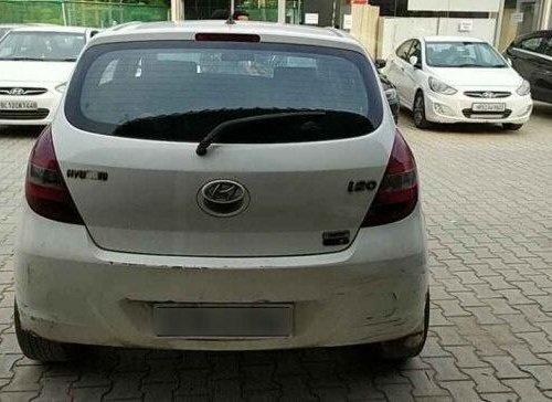 Used Hyundai i20 1.2 Asta 2009 MT in New Delhi