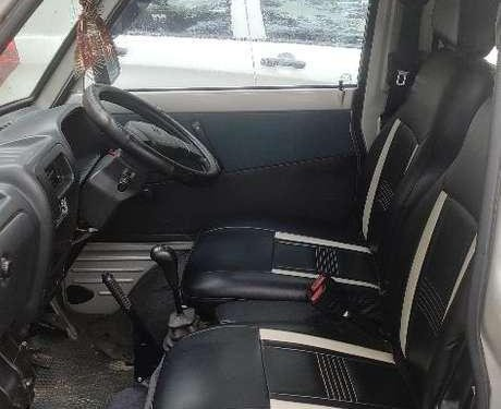 Maruti Suzuki Omni E 8 STR BS-IV, 2018, Petrol MT in Guwahati