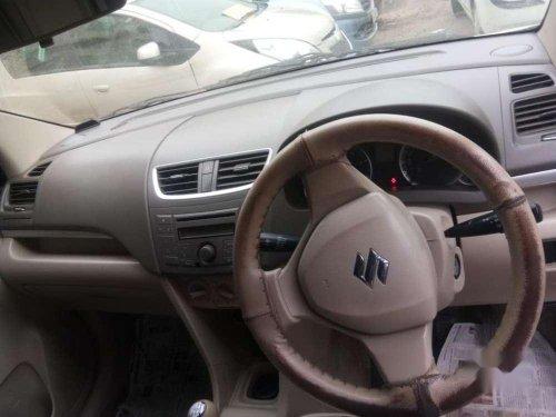 Maruti Suzuki Ertiga VDi, 2012, MT for sale in Nagpur