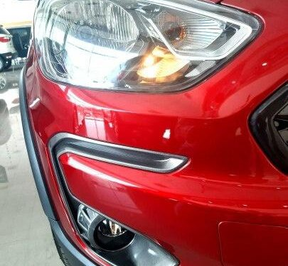 Used Ford Freestyle 2019 MT for sale in Jamnagar