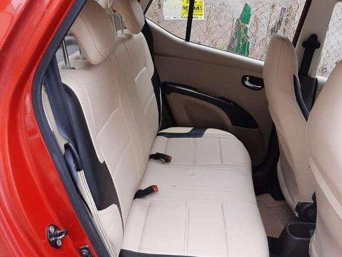 Hyundai i10 Sportz 2012 MT for sale in Hyderabad