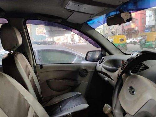 Mahindra Xylo D2 BS-IV, 2011, MT for sale in Kolkata