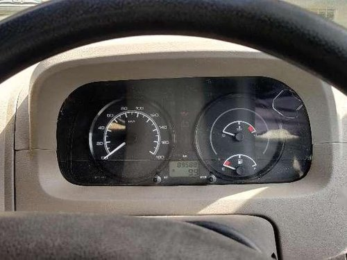 Used Tata Sumo 2014 MT for sale in Salem