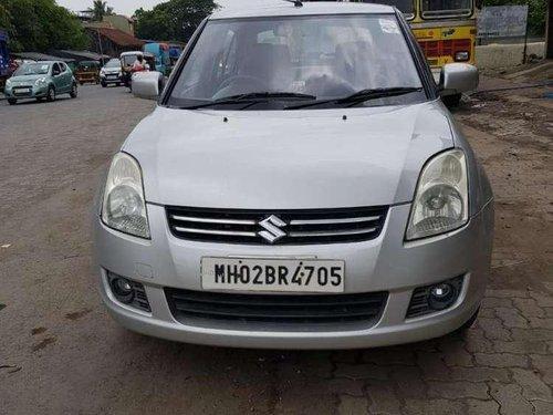 Maruti Suzuki Swift Dzire VXi 1.2, 2011, MT for sale in Mumbai